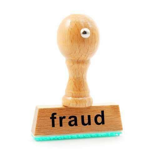 Quick Overview to Consumer Fraud